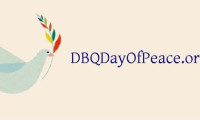 Day of Peace Events Planned In and Around Dubuque September 12-25