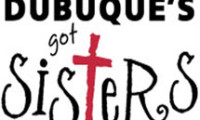 Interested in Religious Life?  Area Sisters Offer Retreat Oct. 7-8