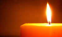 DBQ Franciscans Join Area Catholic Sisters to Host Prayer Service for Martyred Women on Dec. 2