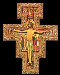 Cross