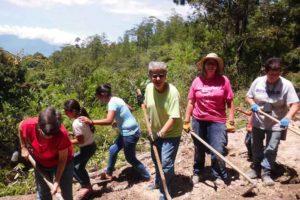 Sister Water Project Seeks Volunteers For Service Trip