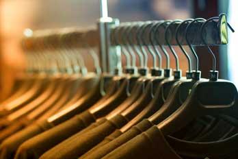 ClothesWEB