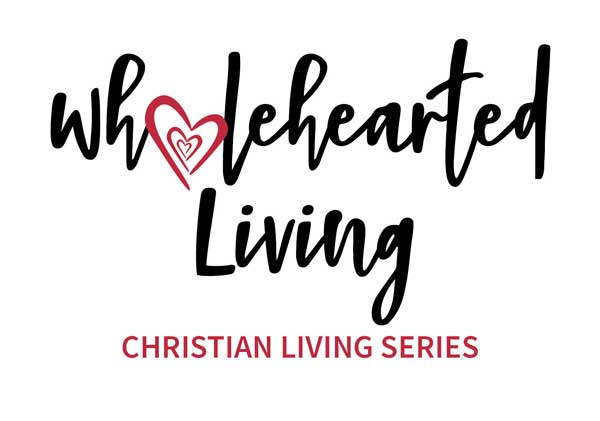 Wholehearted Living Logo VERT2 CMYK