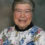 Sister Janaan Hickie, OSF