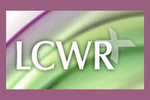 DBQ Franciscans Affirm LCWR Statement On Clergy Sex Abuse