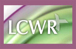 DBQ Franciscans Affirm LCWR Statement On Gun Violence
