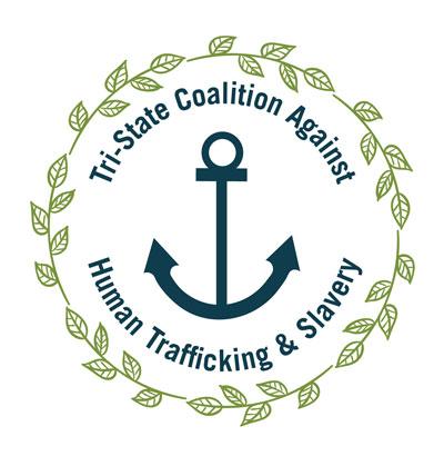 Human Trafficking Coalition Celebrates Passage Of Bill