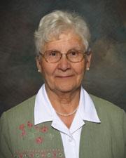 Einck Marian