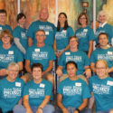 14 Volunteers Travel To Honduras With The Sister Water Project