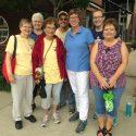 Franciscan Common Venture Seeks Volunteers