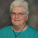 Sister Gracia Schmitt, OSF