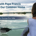 Area Sisters Support Pope Francis' Environmental Call In National Ad