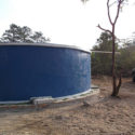 Sister Water Project Helps Honduran Villagers