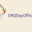 Day Of Peace Events Planned In Dubuque