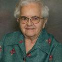 Sister Lois Wagner, OSF
