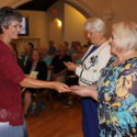 DBQ Franciscans Celebrate 30+ Years Of Associate Relationship