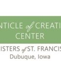 Canticle Of Creation Centers Offers Wellness Series