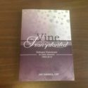 "Sr. Pat Farrell Publishes Book, ""A Vine Transplanted"""