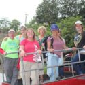 Volunteers Reflect On Sister Water Project Trip To Honduras