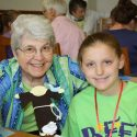 Summer Camps Cancelled At Mount St. Francis Center