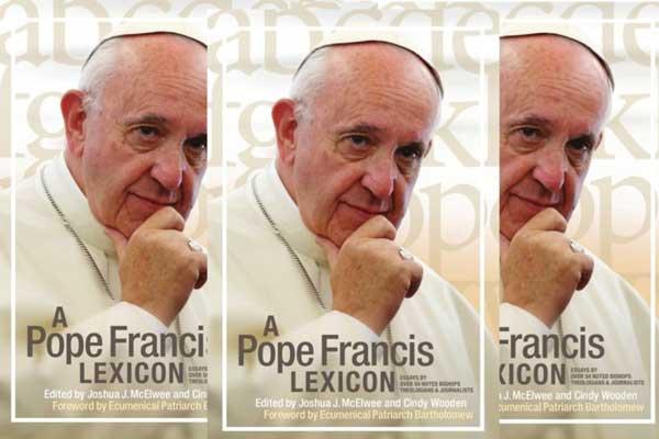 PopePatFrancis