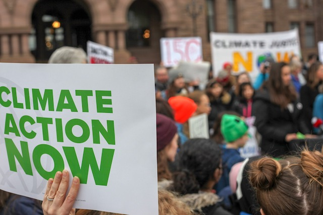 Climate Action 4150536 1920