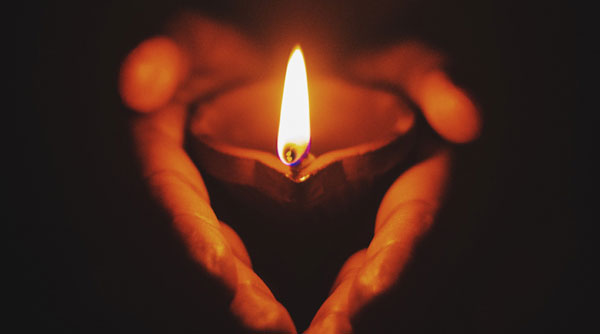 Sisters Observe June 1 As Day Of Mourning