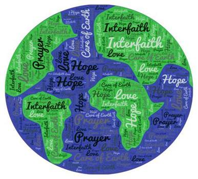 Sisters Offer Interfaith Prayer Service On March 7